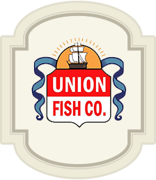 Union Fish Co.
